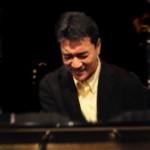 H.Miyashita