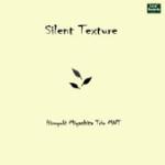 Silent Texture